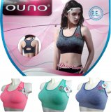 Women 'Push up' sport top