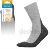 Medical socks MEDICO