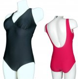 women's swimwear monokini