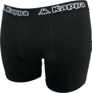 Men's boxer KAPPA