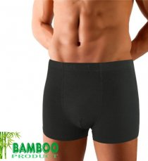 men's bamboo briefs