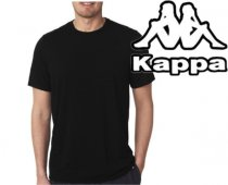 kappa men's undershirt