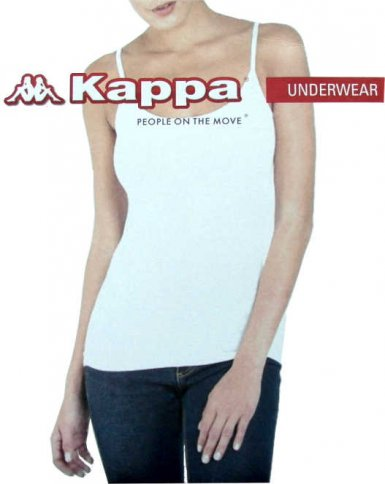 women cotton undershirt